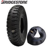 荷車・トレーラー・カート・セニアカー用 UL(U-Lug) 3.00-4(300-4)4PR タイヤ...