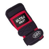 メーカー:ABS(アメリカンボウリングサービス) 素材:ポリエステルニットメッシュ サイズ:S、M、...