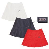 品名:P-1050 プリーツスカート カラー:ブラック、アイボリー、レッド サイズ:SS、S、M、L...