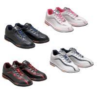 HI-SP ボウリング シューズ HS-925 全4色 ハイ スポーツ ボウリング用品 靴 ボーリング グッズ