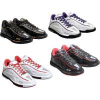 HI-SP リパップ・STL ボウリング シューズ ハイ スポーツ ボウリング用品 ボーリング グッズ 靴