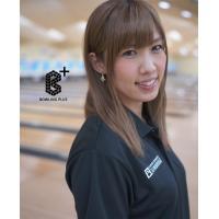 品番     BP002  ブランド   B+・ビープラ  ウェアタイプ ドライポロシャツ  カラー...