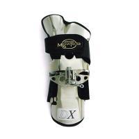 (サンブリッジ) メカテクターMD-4DX 【36%OFF】
