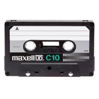 音楽用カセットテープ「UD」デザイン復刻版! カセットテープ発売 50周年記念の数量限定品!  音楽...