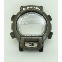 G-SHICKケース交換  型番が一致しない場合使用できません。  画像左よりG-2210 G250...