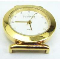 [訳あり理由]時計本体のみ  433LGL1 ケース径34mm レディース *専用ベルトのみ 107...
