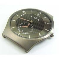 [訳あり理由]時計本体のみ ベルトサイズ22mm   [39LRR1][人気商品]SKAGEN 本体...