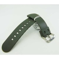 【サイズ】:16mm 【バンド素材】:ウレタン 【カラー】:グリーン  時計修理 時計部品 修理部品...