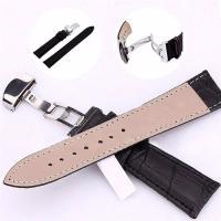 商品名:腕時計革替えベルト+Dバックル  付属品:時計替えベルト一式 Dバックルは本体に付属していま...