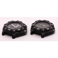 ケースサイズ(W)  約 44 mm   時計修理 時計部品 修理部品 ジャンクパーツ クォーツ 自...