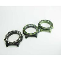 ケースサイズ(W)  約 44 mm 素 材 カーボンファイバー  時計修理 時計部品 修理部品 ジ...