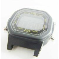 DW-5600E-1 各 バンド3240円 モジュール3240円 モジュー交換、バンド交換用、部品 ...