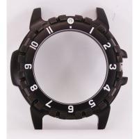 腕時計用 6402 F117 ナイトホーク 専用 ケース。  時計修理 時計部品 修理部品 ジャンク...