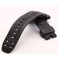 [訳アリ理由] G-314RL 尾錠なし  時計修理 時計部品 修理部品 ジャンクパーツ クォーツ ...
