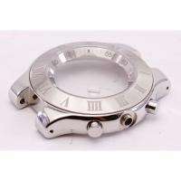 Cartier カルティエ修理  マスト21 ヴァンティアン  クロノスカフ   腕時計修理  W1...