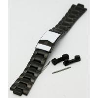 腕時計用 3402 F117 ナイトホーク 専用 バンド。  時計修理 時計部品 修理部品 ジャンク...