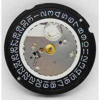 ルミノックス LUMINOX ネイビーシールズ 3050シリーズ フルブラック 3051 ブラックア...
