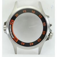 HAMILTON ハミルトン 純正 H77665173ケース case GMT エア レース  時計...