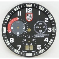 LUMINOX   専用部品 パーツ  8362 8150/8350 8352  時計修理 時計部品...