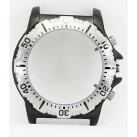 LUMINOX 8352 専用ケース   時計修理 時計部品 修理部品 ジャンクパーツ クォーツ 自...