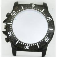 LUMINOX 8362 専用ケース   時計修理 時計部品 修理部品 ジャンクパーツ クォーツ 自...