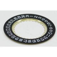 時計修理 時計部品 修理部品 ジャンクパーツ クォーツ 自動巻き部品 時計のことならご気軽にご相談く...