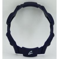 G-SHOCK Gショック専用ベゼル [1]G-600ブルー [2]G-2500ブラック [3]GW...