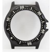 LUMINOX 8409 専用ケース   時計修理 時計部品 修理部品 ジャンクパーツ クォーツ 自...