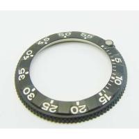 サイズ(W) 約 40 mm   時計修理 時計部品 修理部品 ジャンクパーツ クォーツ 自動巻き部...