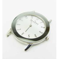 スカーゲン SKAGEN 腕時計 メンズ ウルトラスリム  極薄6mm 39LSSS スカーゲン/S...