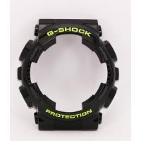 """形式 カラー GD-100SC  """"時計の修理やメンテナンスに使用する工具や補修部品を中心に、 時計..."""