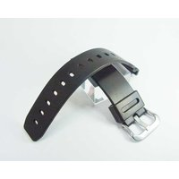 """""""DW-9052 G-7600  型番  時計修理 時計部品 修理部品 ジャンクパーツ クォーツ 自..."""