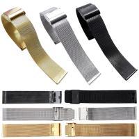スカーゲン ウルトラスリム等に最適な汎用メッシュバンド。 サイズが合えば、いろんな時計に使えます。 ...