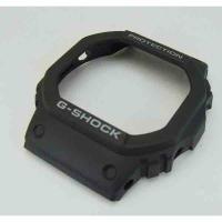 G-SHOCK Gショック専用ベゼル DW-5600 GLX-5600 AWG-M100  定番 ベ...