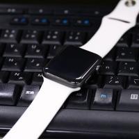 apple Watch スポーツバンド SMの取り扱いはございません。ご注意ください。 38mm M...