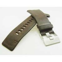 DIESEL バンド DZ1160 ブラック 29mm    時計修理 時計部品 修理部品 ジャンク...