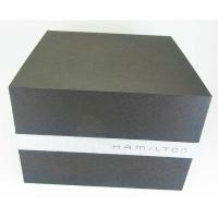 HAMILTON ハミルトン 専用ケース 専用ボックス