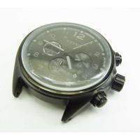 OSSIL  フォッシル 腕時計 メンズ CH2803  専用バンドのみ取付け可能です。 ご購入時注...
