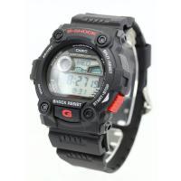 [修理再生品][ G-7900-1DR][人気商品]