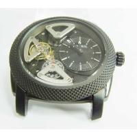 FOSSIL  フォッシル 腕時計 メンズ ME1121  【訳あり理由】 秒針不動です。  ケース...