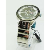 D&G(ドルチェ&ガッバーナ) クォーツ、5気圧防水、カレンダー(日付) (H×W×...