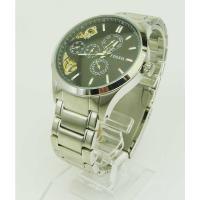 FOSSIL  フォッシル 腕時計 メンズ ME1124    【訳あり理由】 秒針不動です。  ケ...