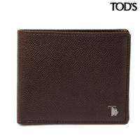 商品番号 td-145-15  ライン  サイズ 本体 :約W8.5×H18.5(cm)  素材 レ...