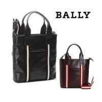 ■ブランド : バリー ■商品名 : バリー BALLY バッグ TRAINSPOTTING TAC...