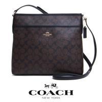 ■ブランド名 : コーチ ■商品名 : コーチ  バッグ COACH f34938 IMAA8 ラグ...