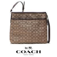 ■ブランド名 : コーチ ■商品名 : コーチ  ■品番 : coach-f55363-imc7c ...