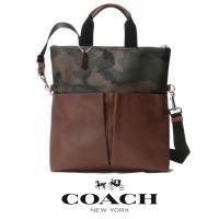 ■ブランド : コーチ ■商品名 : コーチ メンズ バッグ COACH F72357 EC0 トー...