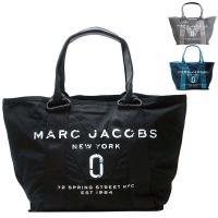 ■ブランド : マーク ジェイコブス Marc Jacobs ■商品名: MJ-M0011 NEW ...