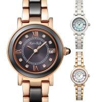 ■ブランド:ルビンローザ Rubin Rosa ■商品名: 腕時計 レディース ■品番 :R309 ...