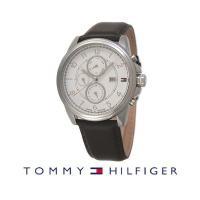 ■ブランド : トミーヒルフィガー ■商品名 :  トミーヒルフィガー TOMMY HILFIGER...